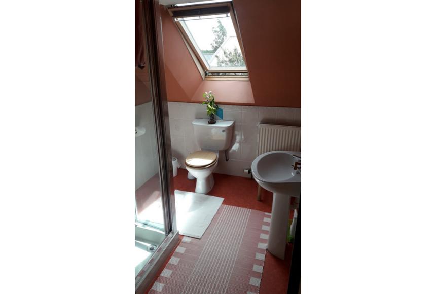 baño 860x580